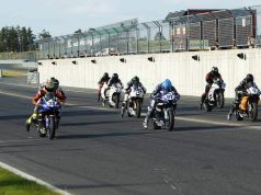 NM SuperStock 600 | FOTO: Yngvar Brekke